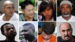Indonesia: Ejecutarán a brasileño por narcotráfico en las próximas horas