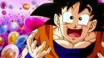 'Dragon Ball Super': Así reaccionó Internet tras conocerse que Gokú vuelve a la TV - Noticias de
