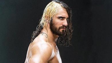 WWE: Seth Rollins retuvo el Campeonato pesado en Extreme Rules