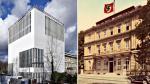 Adolf Hitler: A 70 años de su muerte, abren museo del nazismo en Munich - Noticias de angela hitler