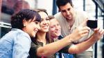 Muppie, Hipster, Normcore o Millennial: ¿Con quién te identificas? - Noticias de reciclaje informal