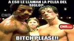 Floyd Mayweather vs Manny Pacquiao: Los mejores memes de la 'Pelea del siglo' - Noticias de boxeo