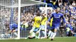 Chelsea se coronó campeón de la Premier League después de 5 años - Noticias de john terry