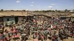 ¿Cómo se divierten los niños en sus colegios alrededor del mundo? [Fotos] - Noticias de amelia rojas