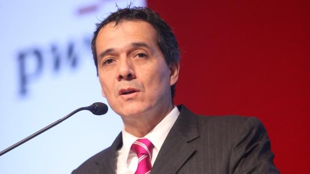 Alonso Segura destacó solidez económica. (USI)