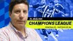 Barcelona vs. Bayern Munich: Análisis del partido de semifinales por Champions League [Video]