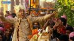 Estrenos.21: 'El exótico hotel Marigold' y lo nuevo en cines - Noticias de richard gere