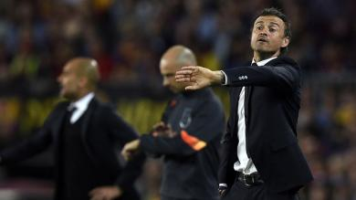 Barcelona vs. Bayern Munich: Las mejores frases que dejó la goleada azulgrana