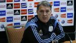 Copa América 2015: 'Tata' Martino descartó a Mauro Icardi de selección argentina - Noticias de wanda nara