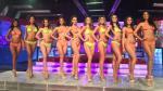 Miss Perú 2015: Conoce a las 10 finalistas del certamen de belleza [Fotos y Video] - Noticias de kayla finley