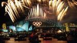 ¿Cuánto pagarías por los anillos olímpicos de Sidney 2000? - Noticias de samsung