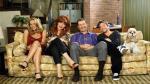 Día de la Familia: Las 8 familias más entrañables de la televisión - Noticias de kevin arnold