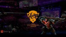 Conoce el Awqa League, el primer torneo de Dota 2 con auspicio del Gobierno