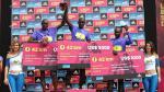 Lima 42K: El keniata Julius Wahome se impuso en maratón [Fotos] - Noticias de nicolasa condori