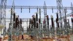 Eficiencia en consumo de energía permitiría que empresas abaraten costos