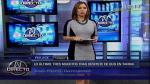 Junín: Bus se desbarrancó en Condorcocha y ocasionó muerte de cinco pasajeros - Noticias de personas fallecidas