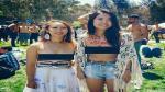 Miley Cyrus: Alumnas de Universidad de San Diego se unen a campaña 'libera el pezón'