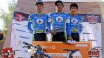 Perú 8mil Bike Challenge: Ciclistas ayacuchanos ganaron la competencia - Noticias de reyna pachas porno