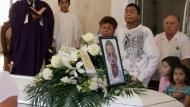 Crimen podría quedar impune por no haber ocurrido dentro del territorio de EEUU (Latino News)