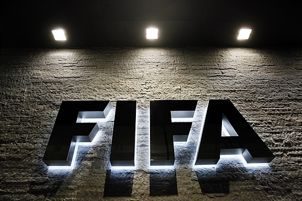 FIFA: 5 preguntas (y respuestas) para entender el nuevo escándalo
