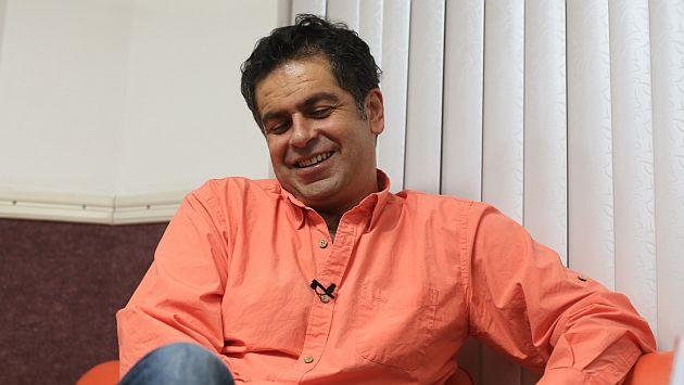 Ya capturaron a 13 personas que ayudaron a Martín Belaunde Lossio a escapar. (USI)