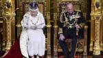 Reino Unido: Realizarán referéndum para definir permanencia en la Unión Europea