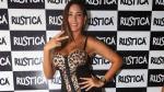 Tilsa Lozano anunció su nueva canción 'Envidiosa' - Noticias de el gran show