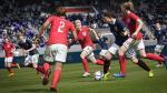 De los tacos a los chimpunes: FIFA 16 incluirá 12 selecciones femeninas [Video]