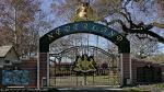 Michael Jackson: Ponen en venta el rancho Neverland por US$100 millones