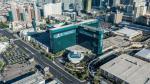 Los 10 hoteles más grandes y lujosos del mundo - Noticias de hotel mandalay bay