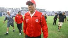 Diego Umaña