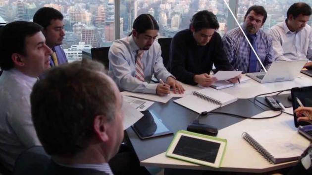 Software de gestión empresarial online Defontana llega al Perú. (Difusión)