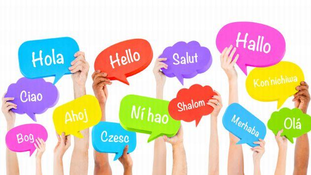 Ya no tienes excusas para no estudiar idiomas (noticias.universia.com.gt)