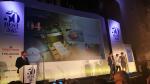 Tres restaurantes peruanos elegidos entre los mejores del mundo: Así fue la premiación - Noticias de restaurante la 73