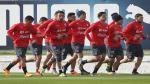 Copa América 2015: Conoce a fondo al grupo A del torneo [Fotos] - Noticias de luis enrique paredes