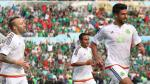 Copa América 2015: Conoce a fondo al grupo A del torneo [Fotos] - Noticias de enrique aquino marcelo