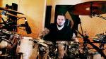 """Igor Cavalera: """"Cuando un baterista es muy técnico parece un mono en un zoológico"""" - Noticias de black sabbath"""