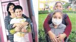 Perú: El 15% de personas que mueren en espera de trasplante son niños - Noticias de guillermo farfan
