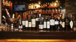 Alta Gama Winefest: Sexta edición de la feria del vino regresa al Perú - Noticias de catena zapata