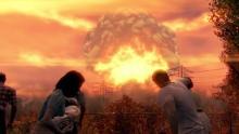 Fallout 4: Mira el nuevo tráiler del popular juego post apocalíptico [Video]