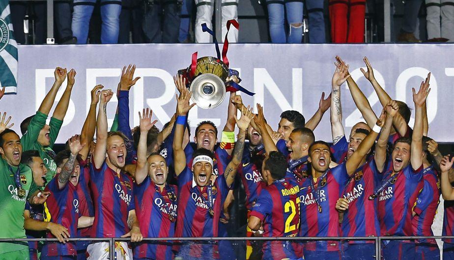 Image Result For Vivo Juventus Vs Barcelona Minuto A Minuto