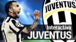 Juventus: Conoce más del subcampeón de la Champions League - Noticias de andrea pirlo