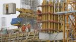 Perú crecería más del 5% en 2016 impulsado por infraestructura, según MEF - Noticias de essalud