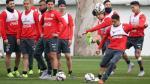 Chile vs. Ecuador: ¿En cuánto está valorizado el once de la selección tricolor que jugará la Copa América? - Noticias de walter ayovi