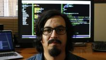 La historia del hacker peruano que diseñó un sitio web para el Partido Republicano de EEUU