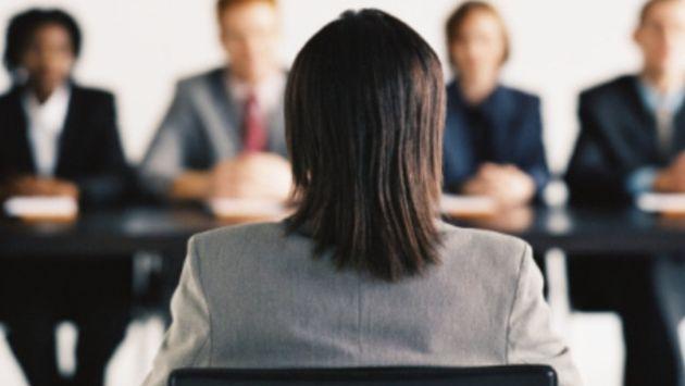¿Tienes una entrevista laboral? Tips para que tengas un diálogo exitoso. (es.slideshare.net)