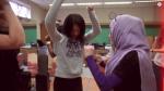YouTube: Los sordos también pueden disfrutar la música (y ver cómo lo hacen es sorprendente) - Noticias de love ritmo