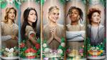 'Orange is the New Black': Conoce más de la exitosa serie de Netflix - Noticias de sexo en la red
