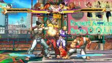 Street Fighter V, uno de los títulos más esperados de los últimos años