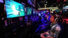 E3 2015: Estos son los últimos lanzamientos de las mejores compañías de videojuegos